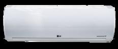 LG Prestige plus 12 0,3 - 7,0 kW